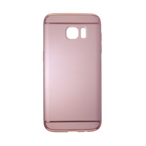Samsung Galaxy S7 Edge Mobile phone case Plastic