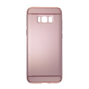Samsung Galaxy S8+ Mobile phone case Plastic