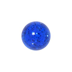 Piercingball Acrylic glass