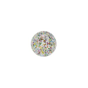 Piercingball Acrylic glass