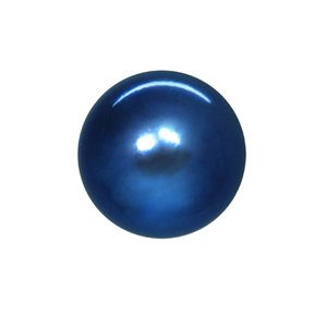Piercingball Surgical Steel 316L