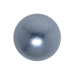 Embout de piercing Verre acrylique