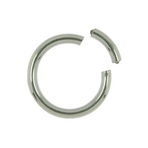 Pin Surgical Steel 316L
