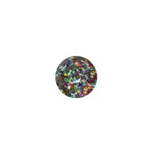 1.2mm Doordringende bal Acryl