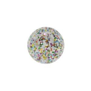 Piercing Acrylic glass
