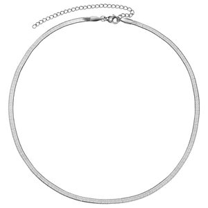 ketting Staal