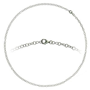 Necklace Silver 925