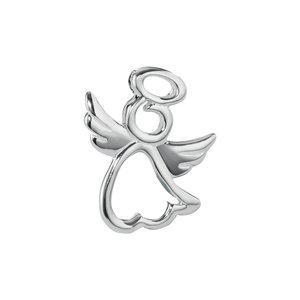 Silber-Anhänger Silber 925 Engel Flügel