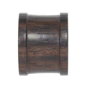 Plug Sono wood