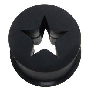 Plug PVC Étoile