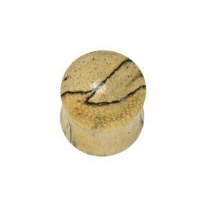 Plug Tamarindenholz
