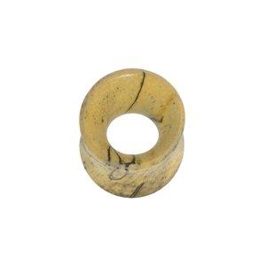 Plug Tamarind wood