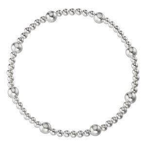 armbandje Zilver 925