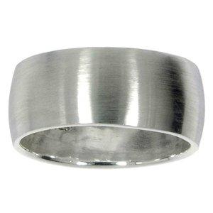ring Zilver 925