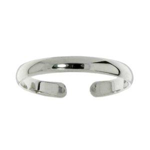 Kinder Ring Silber 925