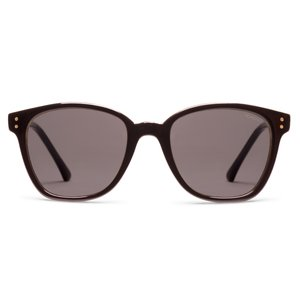 KOMONO Sunglasses Plastic Polycarbonate Fur Fur_pattern Animal_Print