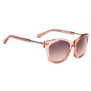 SPY Sonnenbrille Metall Kunststoff Nylon