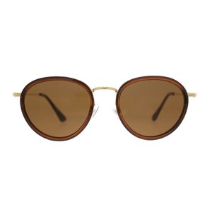 Sunglasses Acrylic glass