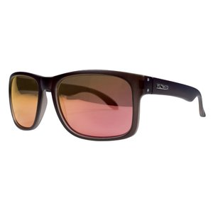 FILTRATE Sunglasses Plastic Polycarbonate