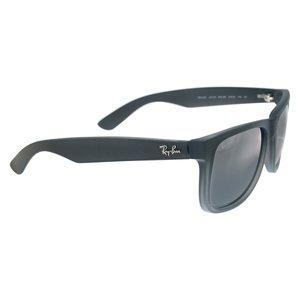 RAY BAN Gafas de sol nylón Cristal acrílico