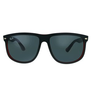 RAY BAN Sunglasses nylon Acrylic glass