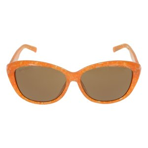 LANCASTER Sunglasses Plastic nylon
