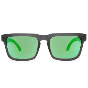 SPY Sonnenbrille Kunststoff Polycarbonat