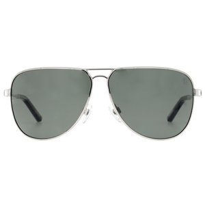 SPY Sunglasses  Polycarbonate
