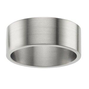 Titan Ring Titanium