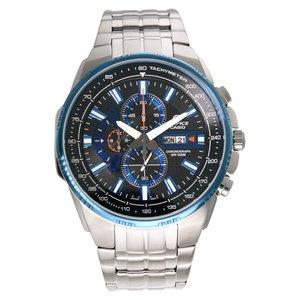 CASIO EDIFICE Reloj Acero fino Cristal mineral