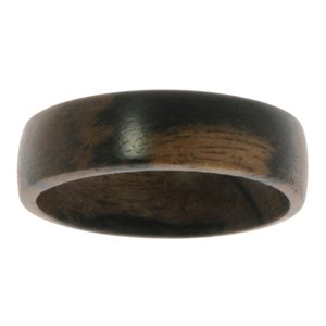 Holzring Tigerwood