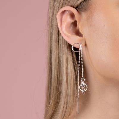Model picture of ear537