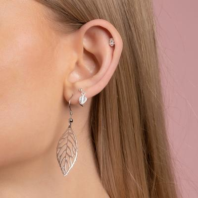 Model picture of ear619