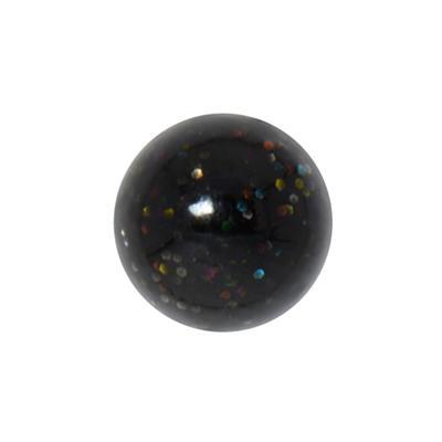 Piercingverschluss Acrylglas