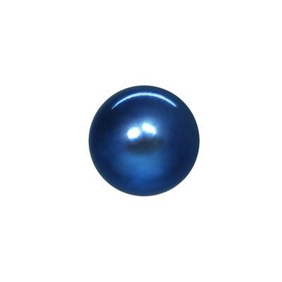 1.2mm Piercing-Kugel Chirurgenstahl 316L