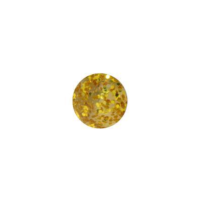 1.2mm Piercing-Kugel Acrylglas