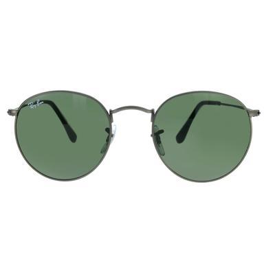 RAY BAN Sonnenbrille Metall Acrylglas