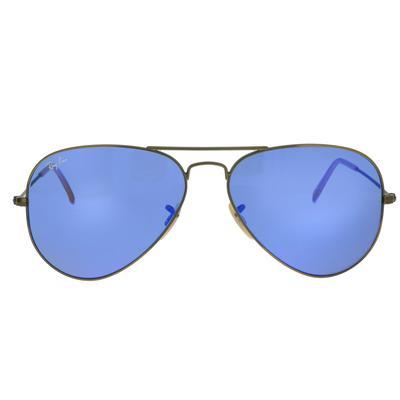 6a6f4cb898 Bijouteria RAY BAN Gafas de sol sun220 (Gafas de sol Aviator)