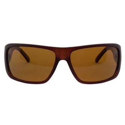 FILTRATE Sonnenbrille Kunststoff Polycarbonat
