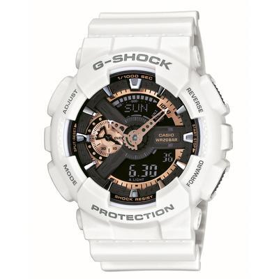 697bfbb8a77 Bijouteria CASIO G-SHOCK horloge wat17 (Sportieve horloges)