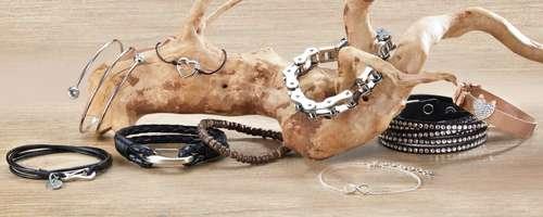 0c5a892f77d5 Anillos Pendientes Collares y colgantes Pulseras Piercings de ...