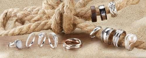 3857511d956a BIJOUTERIA - La tienda online suiza de bisutería y piercings