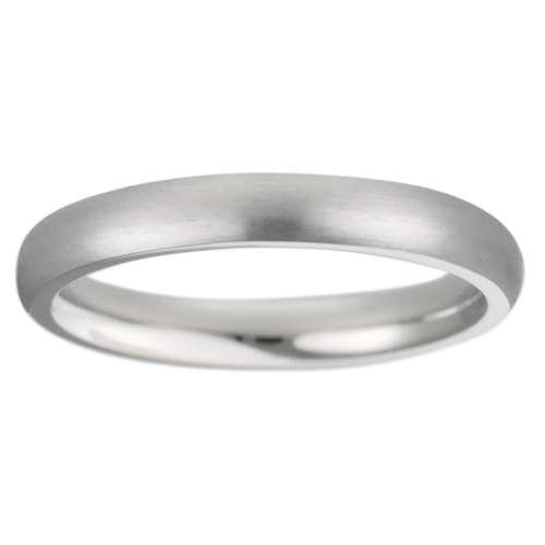 Kinder Ring
