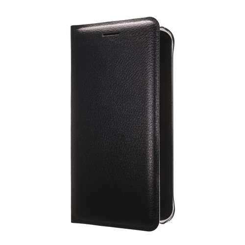 57be669b155 Samsung Galaxy S7 Edge Funda para el móvil Cuero sintético Plástico Piel  Estampado_animal Estampado_piel