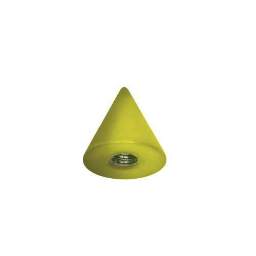 1.2mm Piercingverschluss Chirurgenstahl 316L Chirurgenstahl 316L