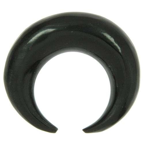Plug Buffalo Horn