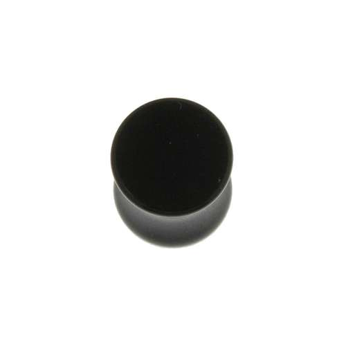 Plug Acrylglas