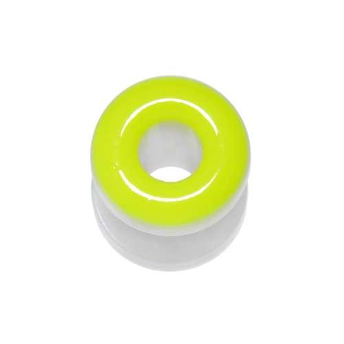 Plug Acrylglas Email