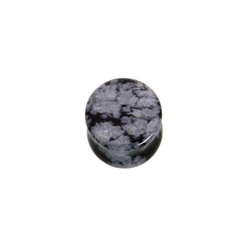 Plug Synthetischer Stein