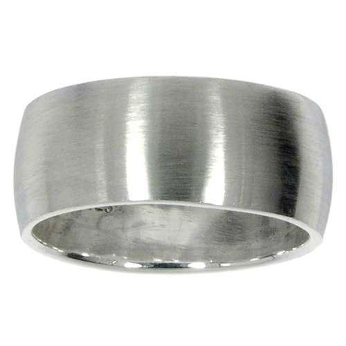 Fingerring Silber 925